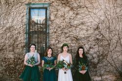 Favorite Bridal (48 of 140)