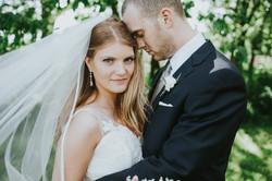 Favorite Bridal (32 of 69)