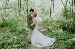 A+V Favorite Bridal (17 of 67)