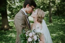 A+V Favorite Bridal (50 of 67)