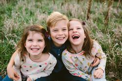 Favorite Senkbile Family (33 of 120)