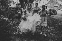 Favorite Bridal (23 of 69)