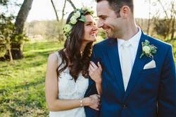 Favorite Bridal (36 of 51)