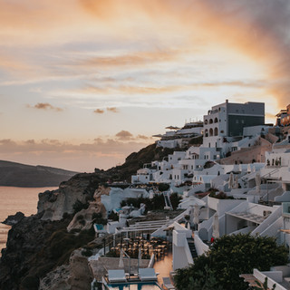 Santorini, Greece (99 of 322).jpg