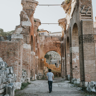 Rome, Italy (140 of 184).jpg