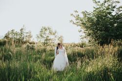 Favorite Bridal (21 of 38)