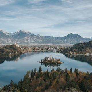 Bled, Slovenia (227 of 331).jpg