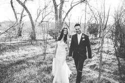 Favorite Bridal (34 of 51)