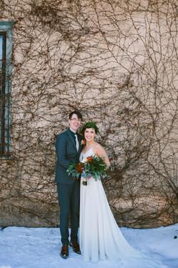 Favorite Bridal (79 of 140)