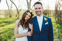 Favorite Bridal (35 of 51)