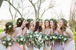 Favorite Bridal (14 of 51)