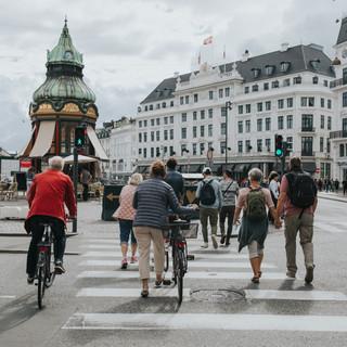 Copenhagen (25 of 110).jpg