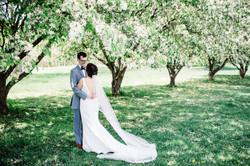 Favorite Bridal (78 of 118)