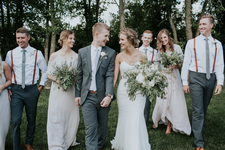 + Bridal (9 of 26)