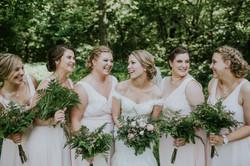 A+V Favorite Bridal (54 of 67)