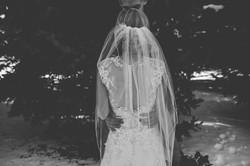 Favorite Bridal (41 of 89)
