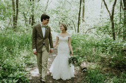 A+V Favorite Bridal (10 of 67)