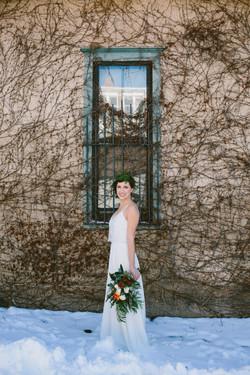 Favorite Bridal (22 of 140)