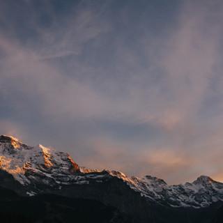 Wengen, Switzerland (282 of 611).jpg