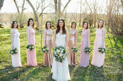 Favorite Bridal (19 of 51)