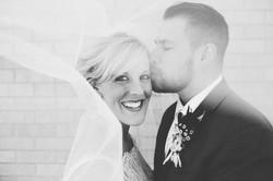 Bridal + Family (107 of 474)