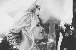 Favorite Bridal (56 of 89)
