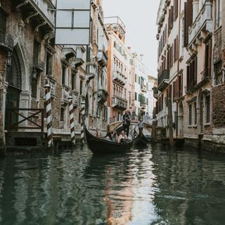 Venice, Italy (5 of 79).jpg