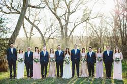 Favorite Bridal (7 of 51)