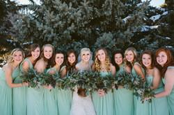 Favorite Bridal (8 of 89)
