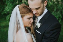 Favorite Bridal (41 of 69)