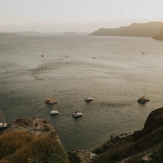 Santorini, Greece (72 of 322).jpg