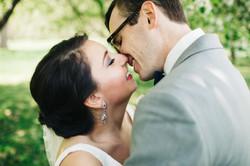 Favorite Bridal (64 of 118)
