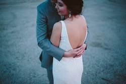 Favorite Bridal (109 of 118)