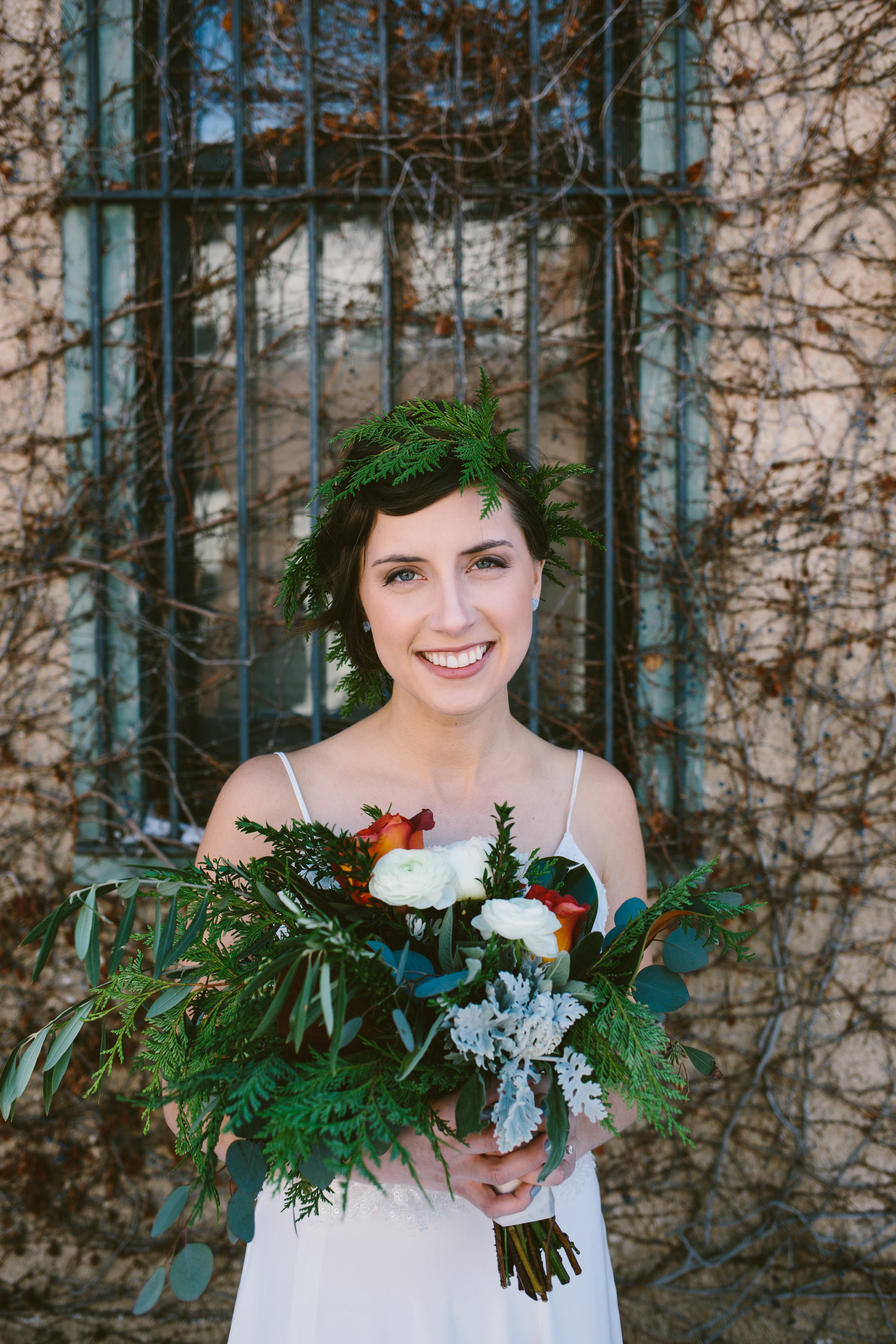 Favorite Bridal (21 of 140)
