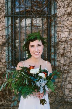 Favorite Bridal (21 of 140)