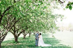 Favorite Bridal (18 of 118)