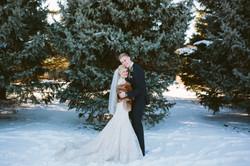 Favorite Bridal (65 of 89)