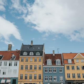Copenhagen (29 of 110).jpg