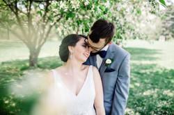 Favorite Bridal (60 of 118)