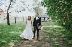 Favorite Bridal (45 of 69)