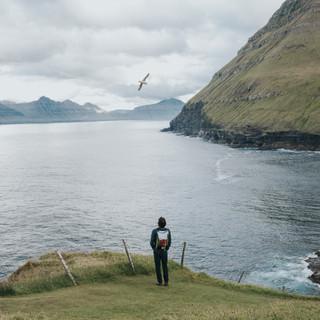 Faroe Islands Part 2 (67 of 122).jpg