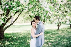 Favorite Bridal (72 of 118)