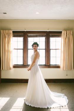 Favorite Bridal (3 of 140)