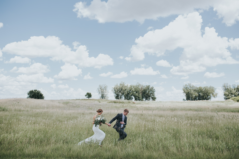 + Bridal (24 of 53)