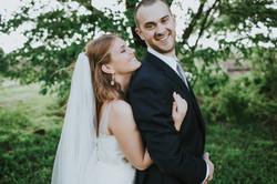 Favorite Bridal (57 of 69)