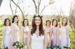 Favorite Bridal (21 of 51)