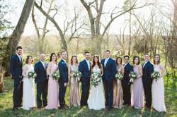 Favorite Bridal (5 of 51)