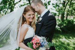 Favorite Bridal (38 of 69)