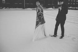 Favorite Bridal (138 of 140)