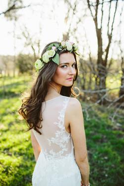 Favorite Bridal (47 of 51)